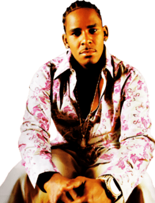 R kelly png. Download free flower shirt