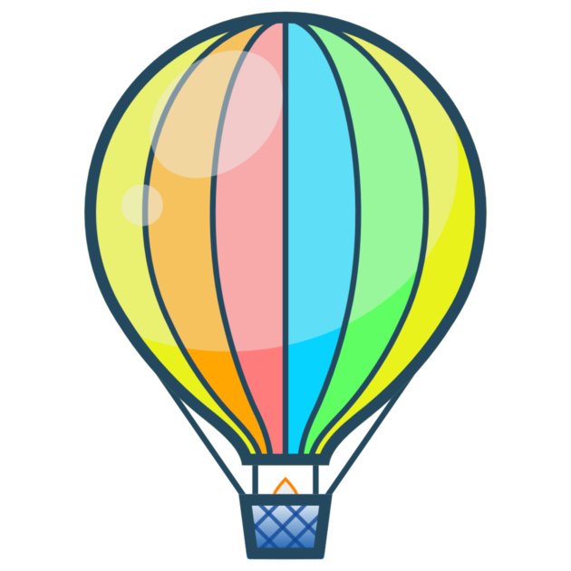 R$ png balloon. Cdrviewer pro on the