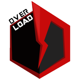 R$ png big red. Overload leaguepedia league of