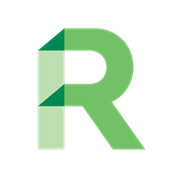 R$ png creation. Profile roblox free r