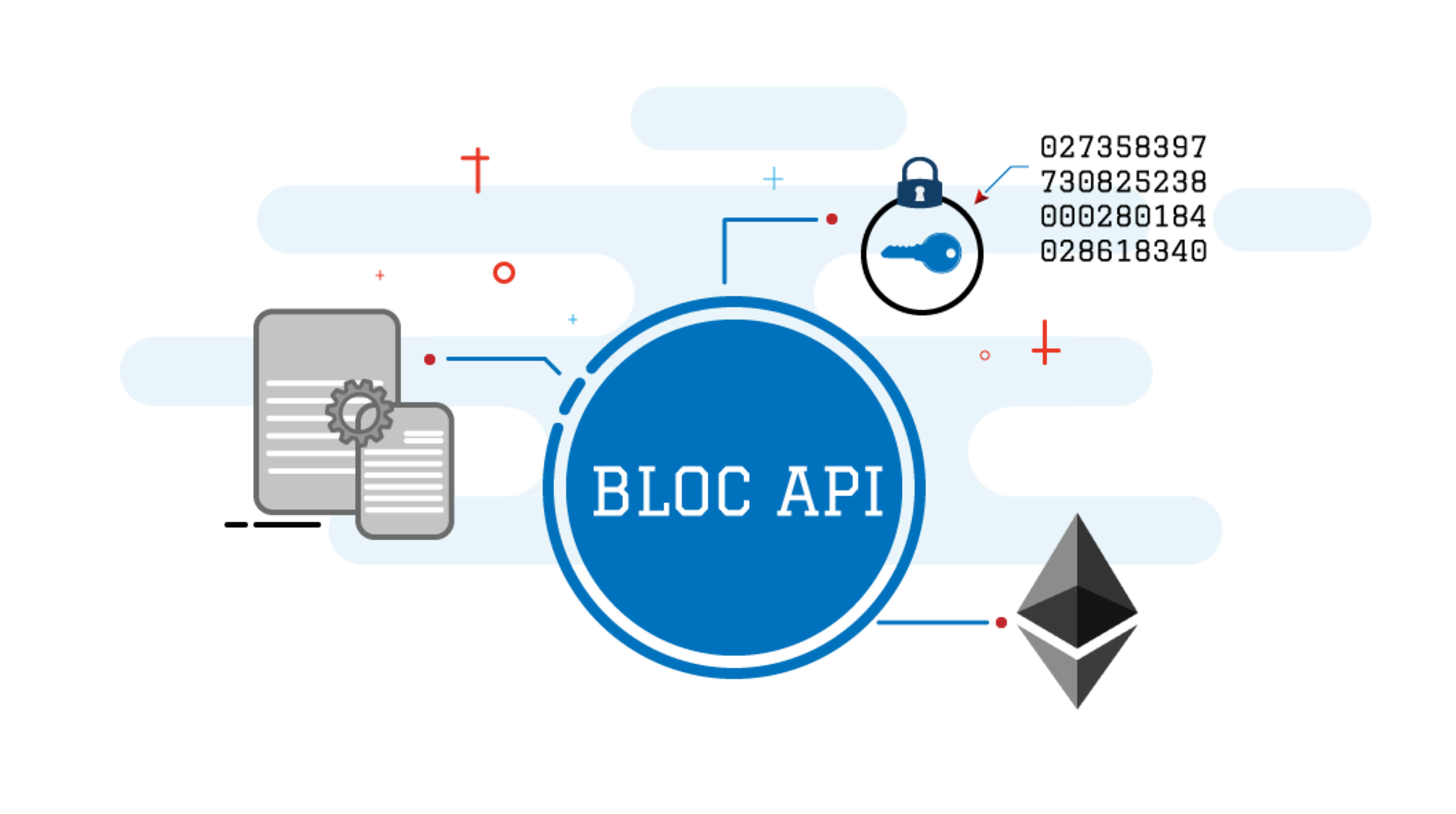 Blockapps strato suite upgrade. R$ png creation graphic transparent