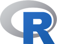 R$ png symbol. R what is