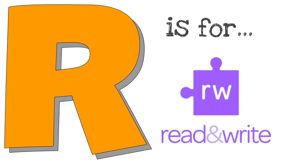 R read png. Virtualgiff com is for