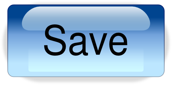 Png save in r. Clip art at clker