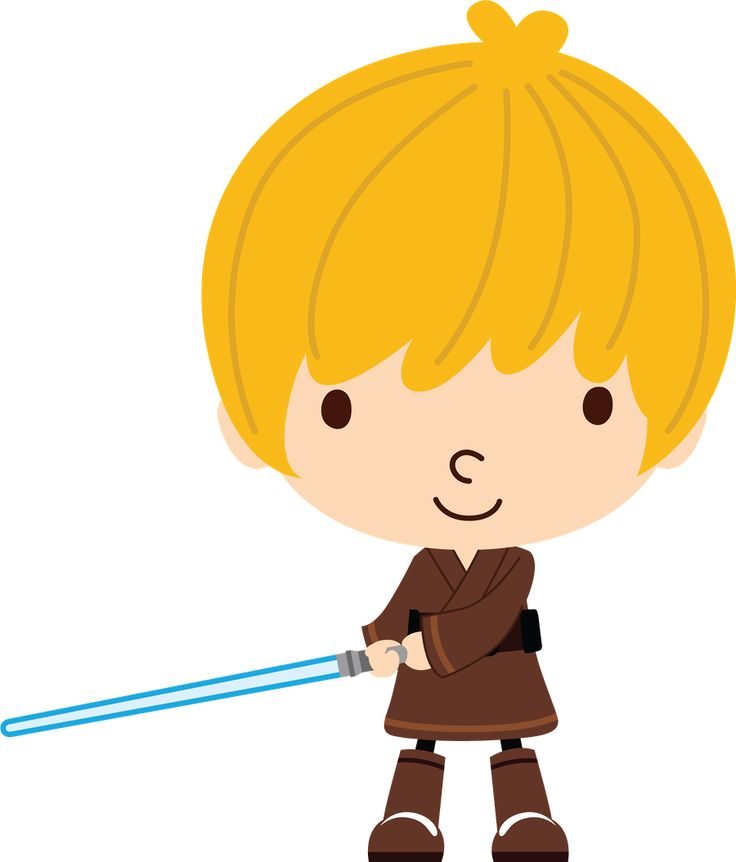 D20 clipart animated. Clone wars at getdrawings