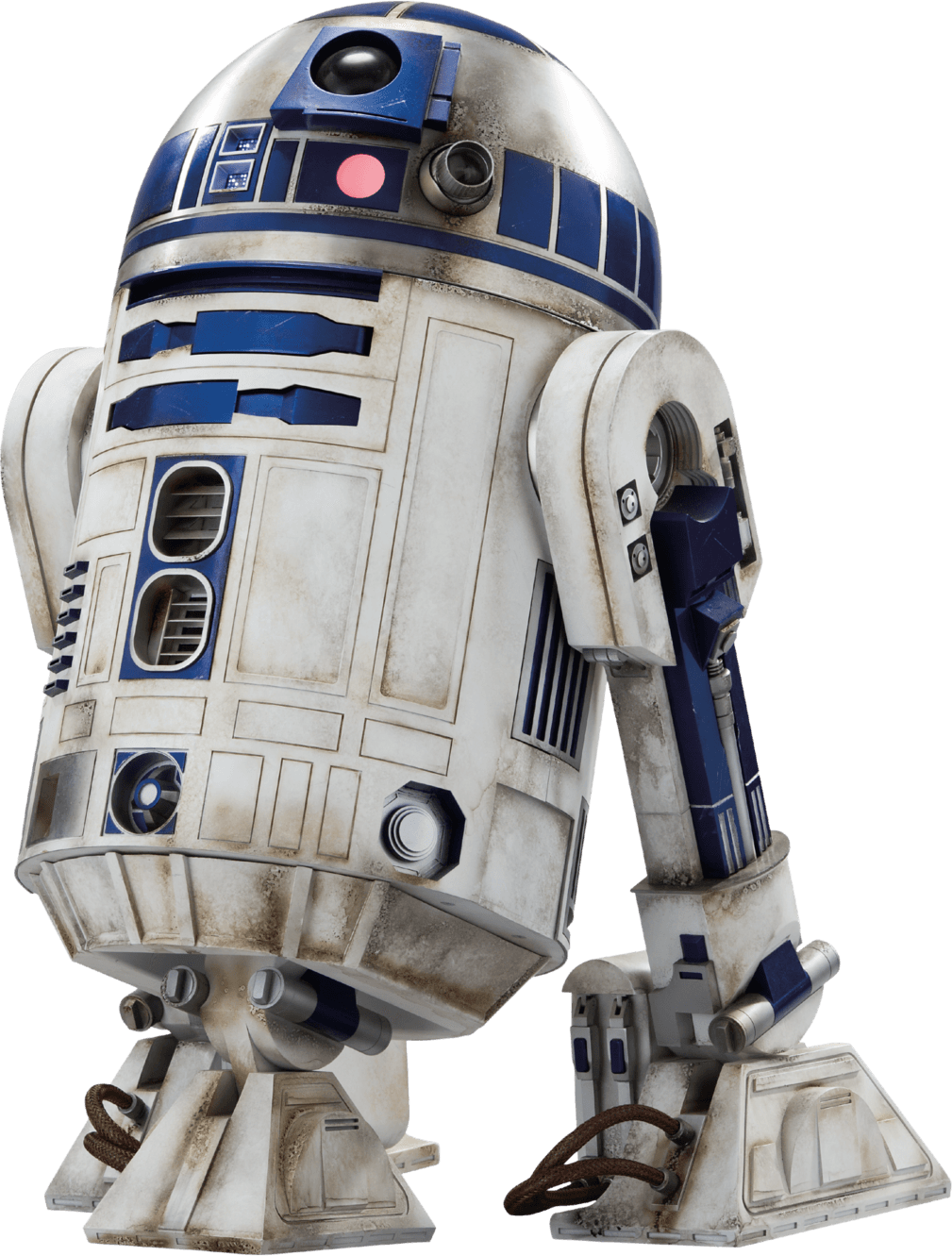R d star wars. R2d2 clipart valentines picture library stock