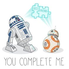 Image result for r. R2d2 clipart valentines vector free