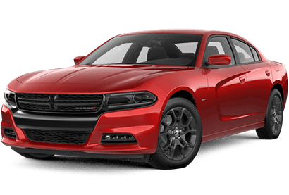 R34 drawing charger dodge daytona. Pricing features ratings
