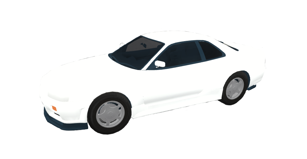 R34 drawing side view. Nissan skyline r roblox
