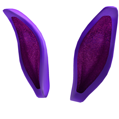 Rabbit ears png. Image interstellar roblox wikia