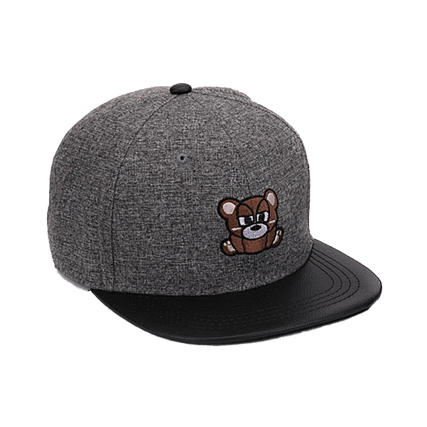 Raccoon hat png. Cap avenue a dark