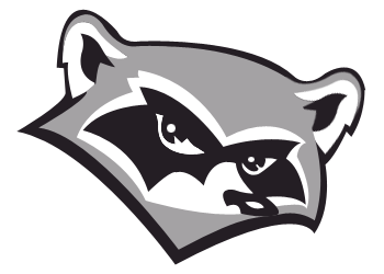 Raccoon logo png. Logos by raccoongfx on