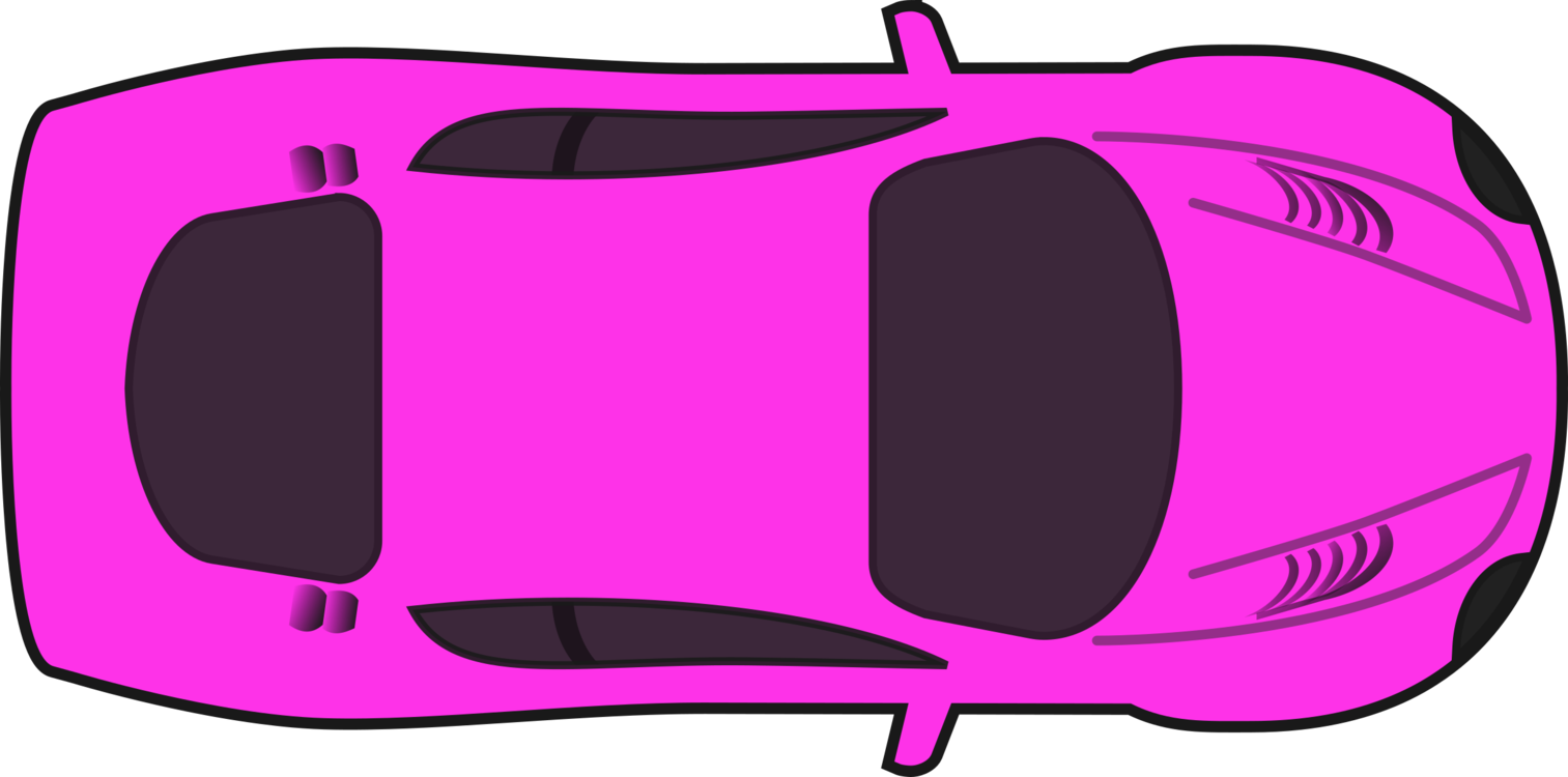 Race car sprite png. Sports pink racing truck