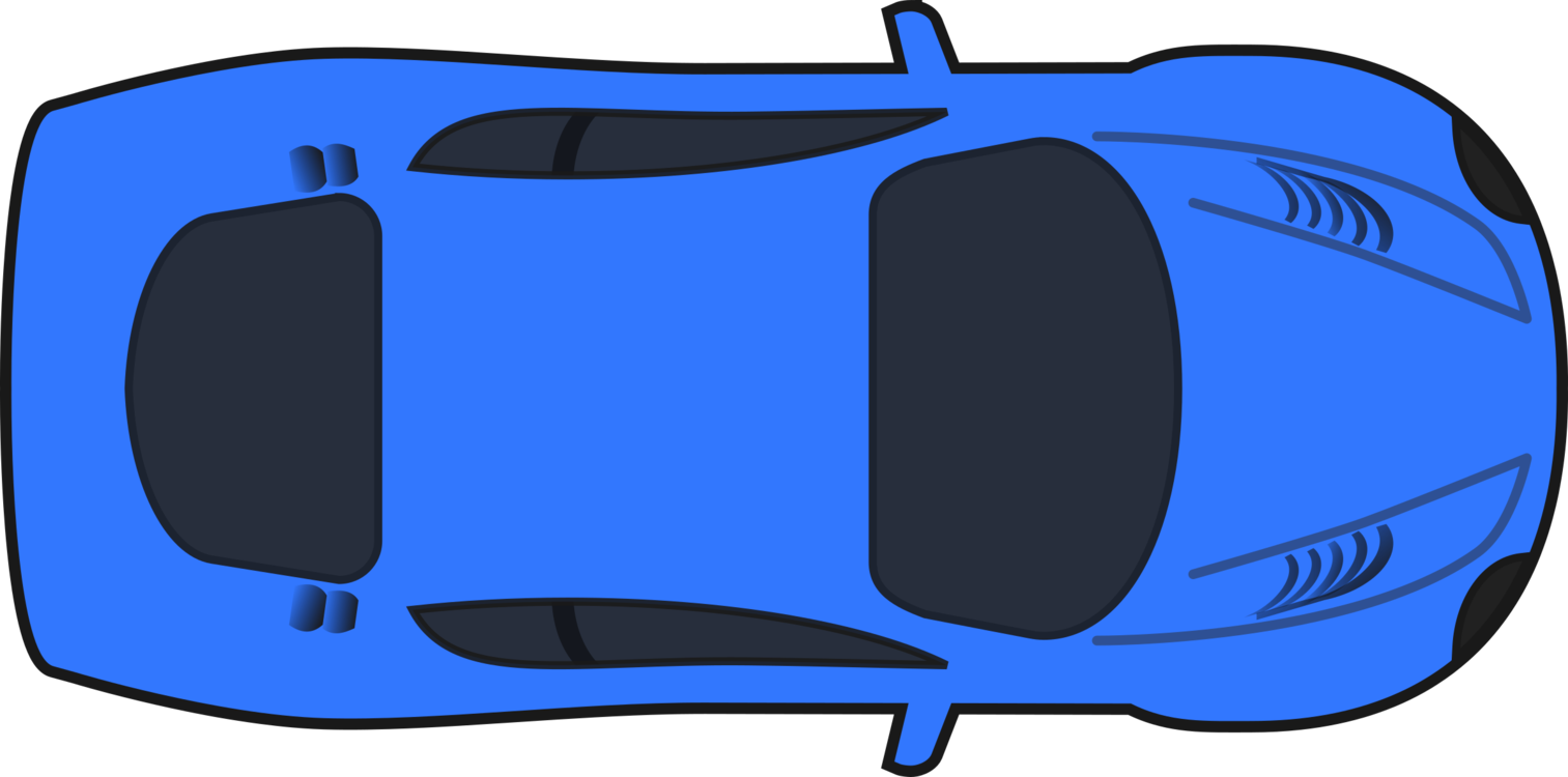 Race car sprite png. Sports bmw series computer