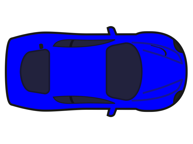 Race car sprite png. Create quality images createcodeload