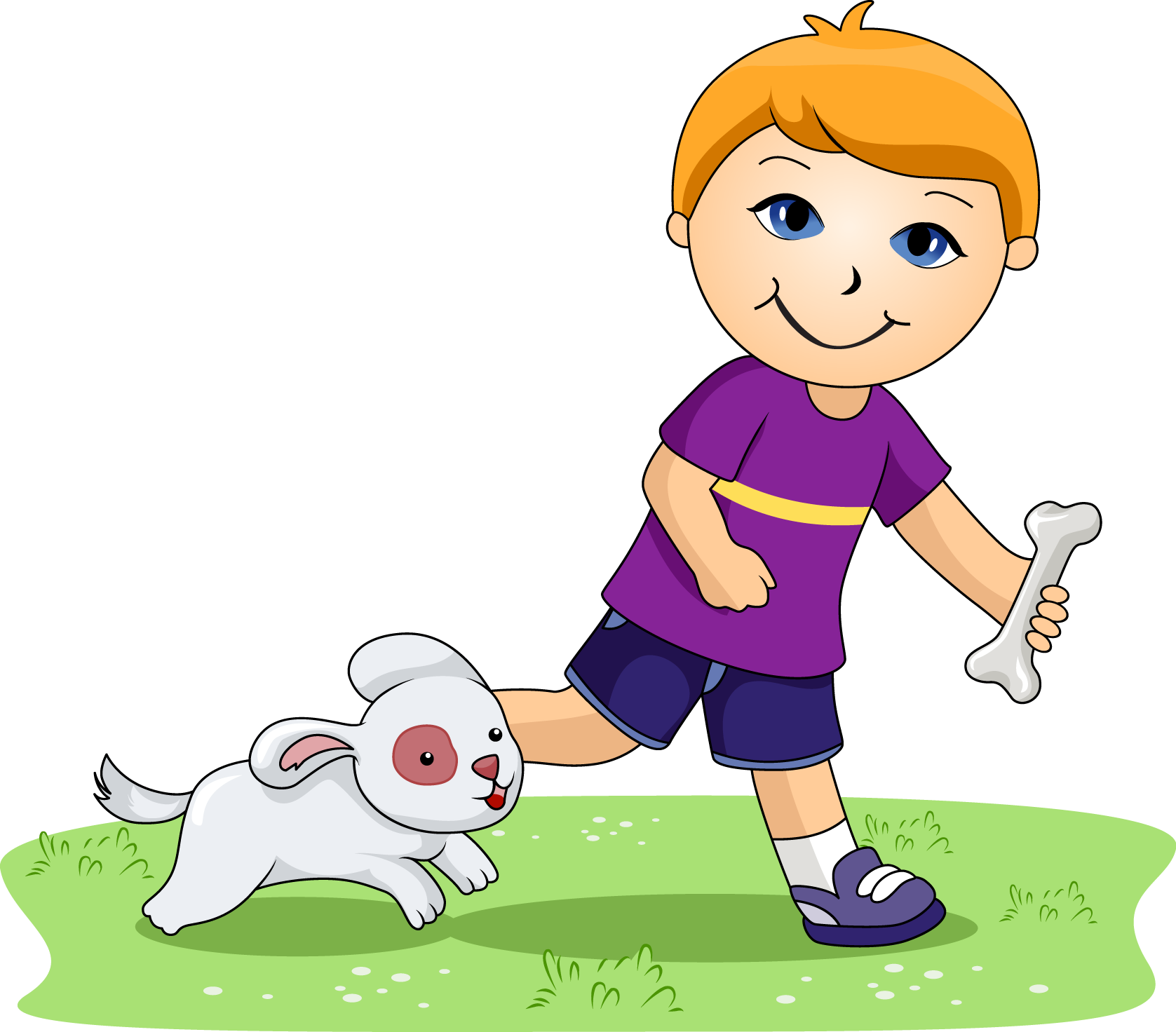 Racing clipart obstacle race. Free kids running download