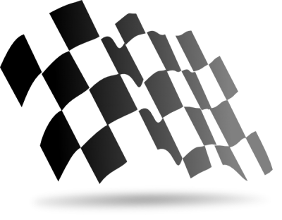Race flag png. Download racing free transparent