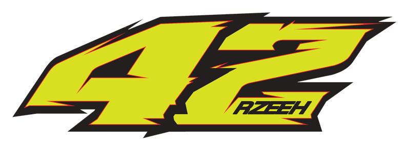 Race numbers png. Your racing number style