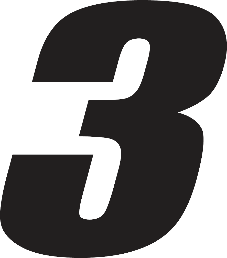 Race numbers png. Number