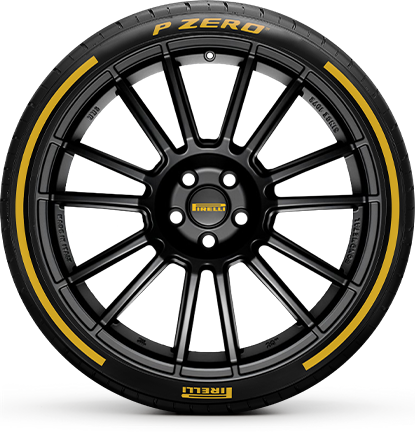 Race tire png. Find out the pirelli