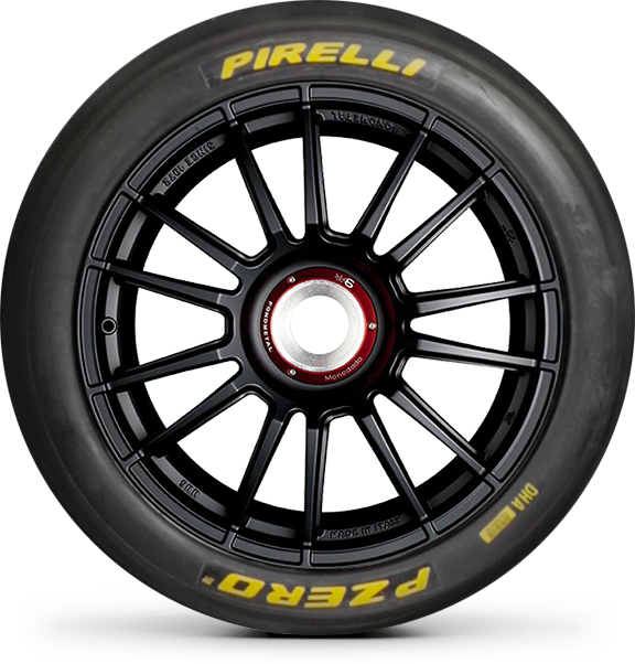 Race tire png. Motorsport tyres pirelli whether