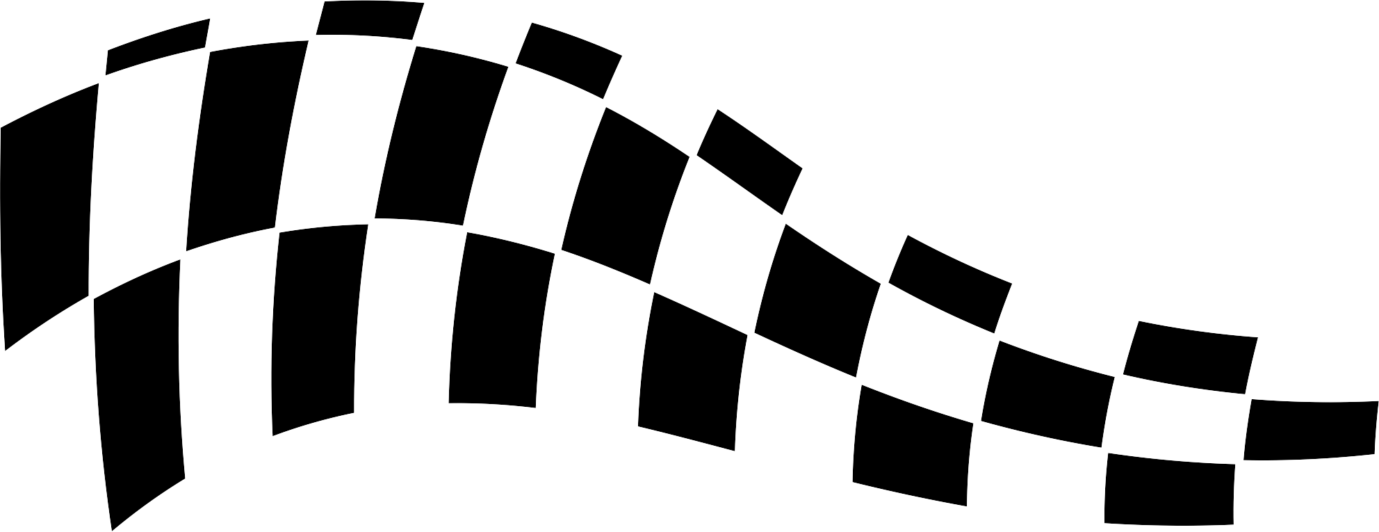 Floor vector checkerboard. Free racing flag download