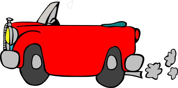Smoking clipart. Free car cliparts download