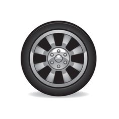 Racing clipart racing tire. Nascar auto free on
