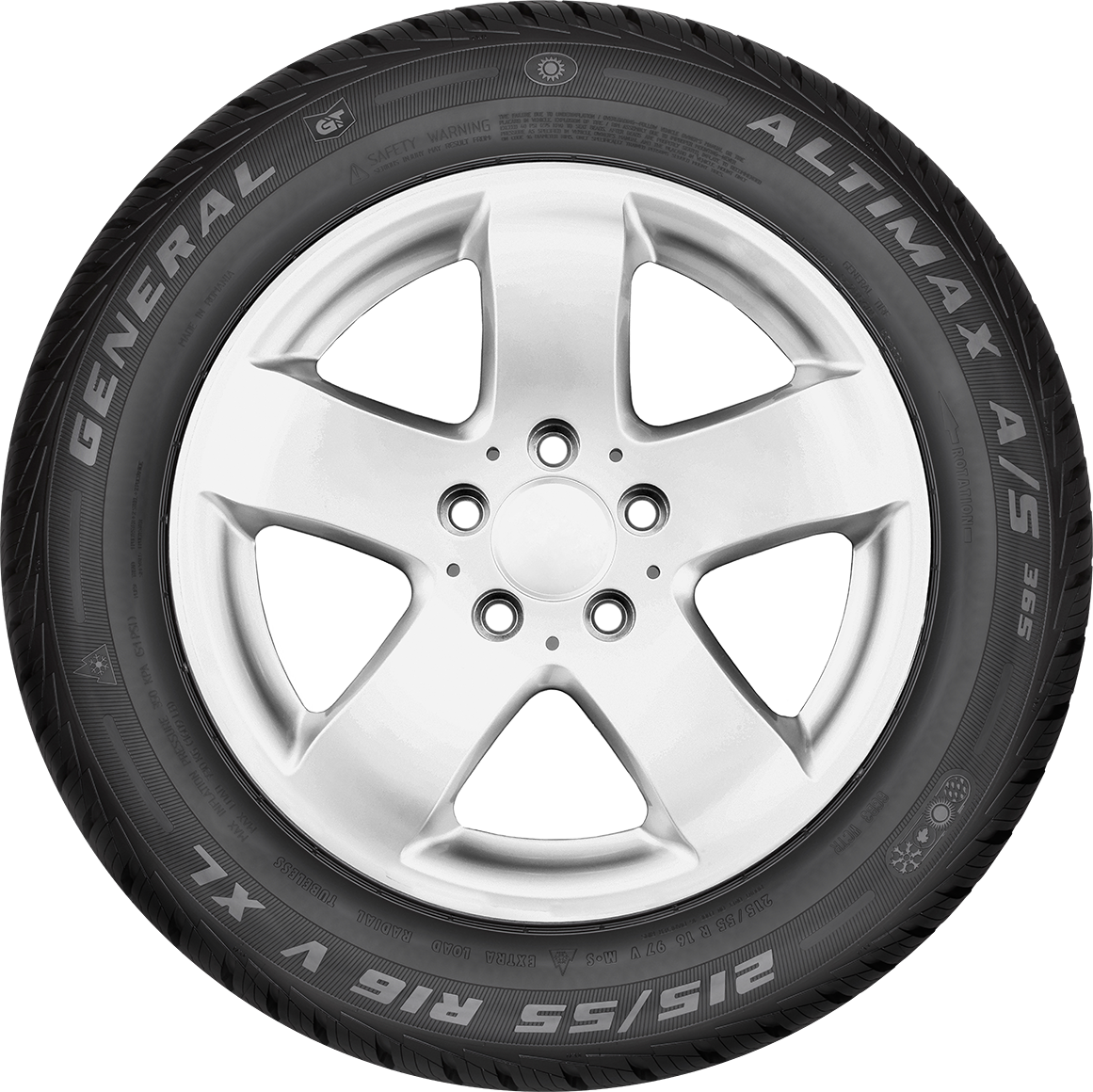Wheels clipart mag wheel. Sports cars download royalty