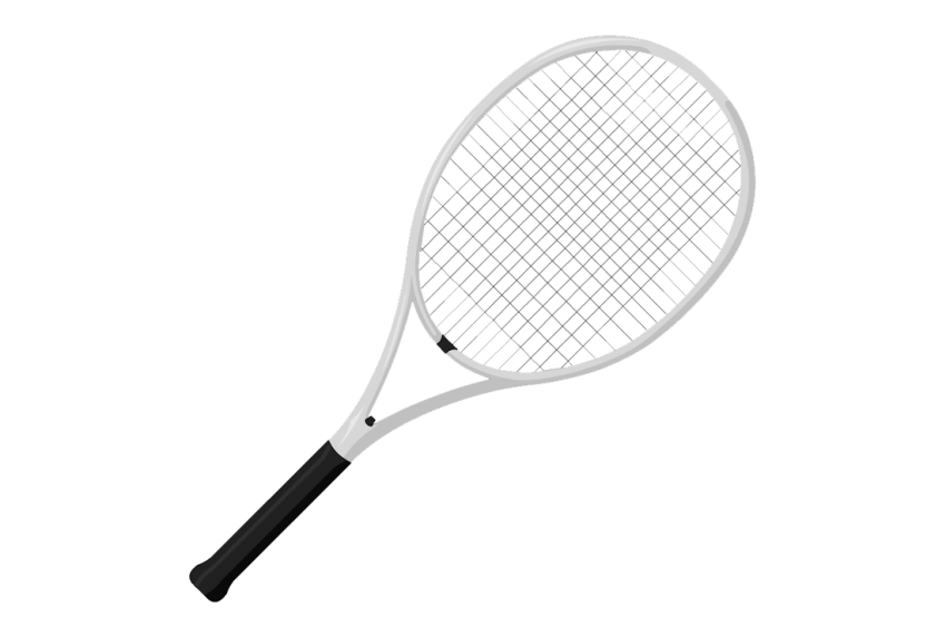 Racket clipart. Download tennis png photo