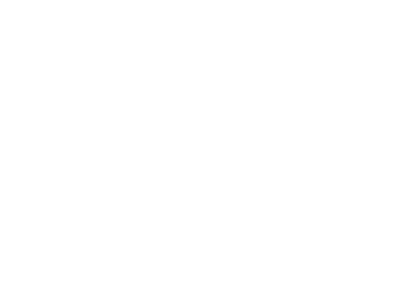 Racket clipart 2 tennis. Rackets crossed white clip