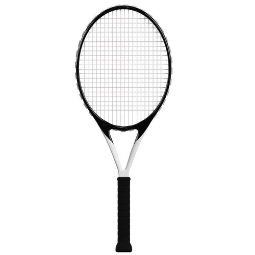 Drawing at getdrawings com. Racket clipart 2 tennis library