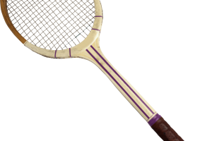 Clip art png image. Racket clipart badminton net image library stock