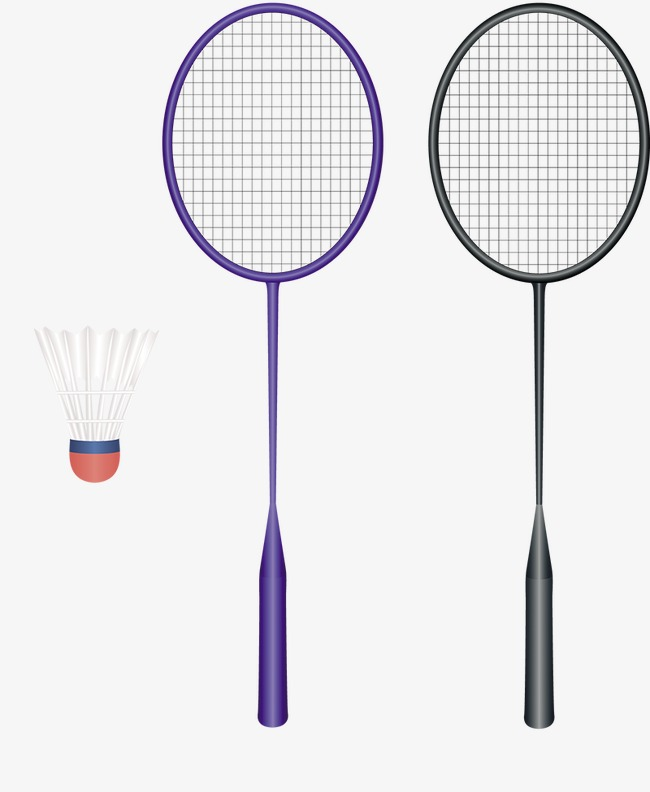 Cartoon sports movement png. Racket clipart badminton net svg library