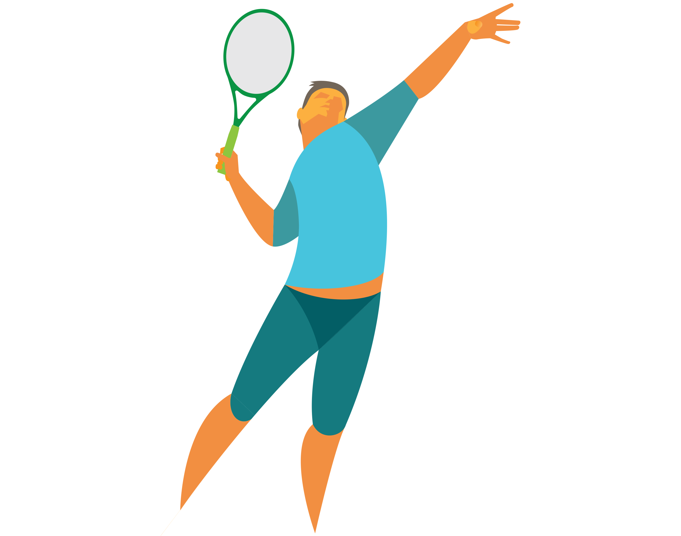 Racket clipart lawn tennis. Sports png hd vector