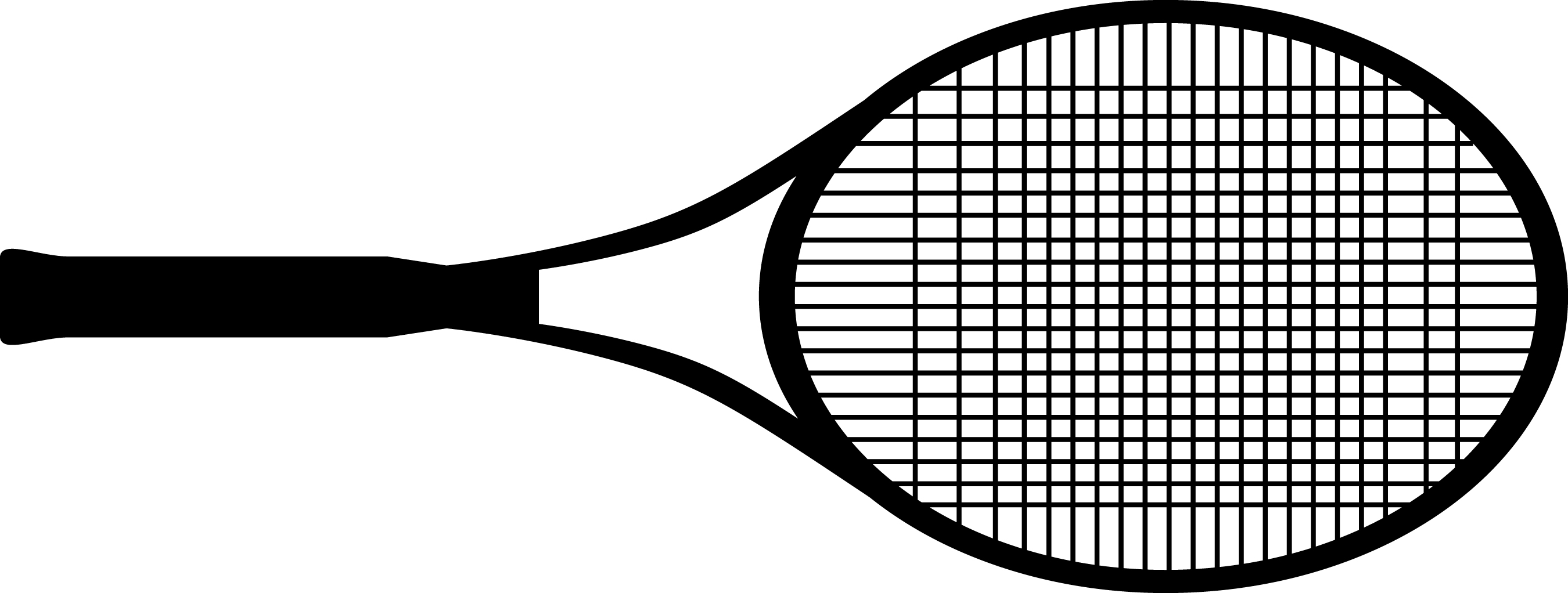 Racket clipart lawn tennis. Cilpart merry recommendations racquet svg library stock