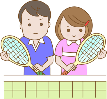 Free cliparts tennis school. Racket clipart men's graphic royalty free library