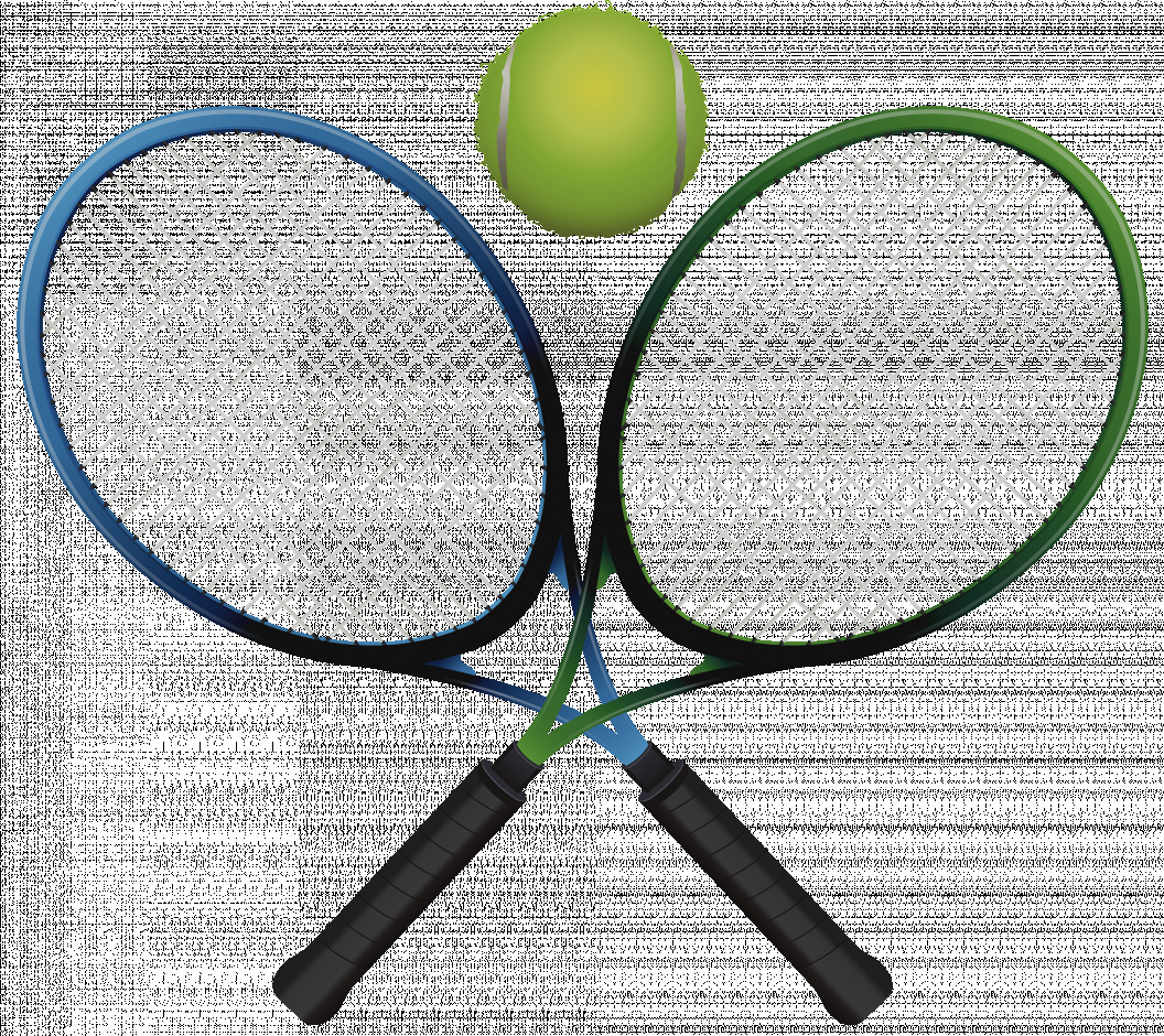 Inspirational of racquet clip. Racket clipart pink tennis racket jpg royalty free library
