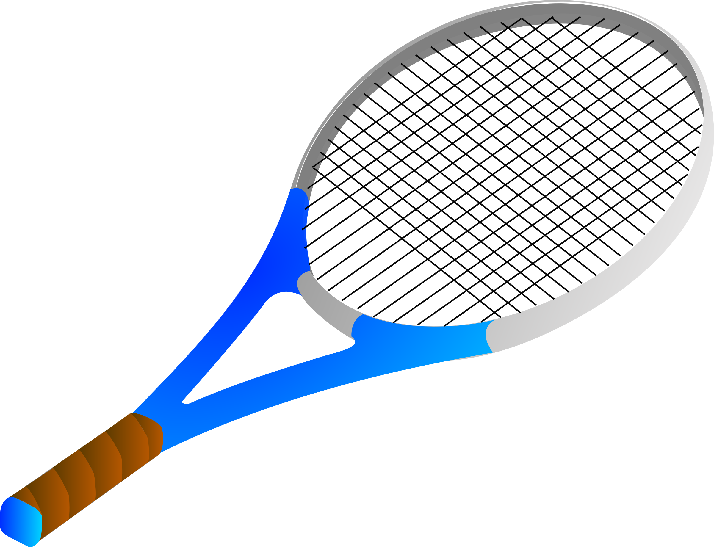 Racket clipart pink tennis racket. Icons png free and