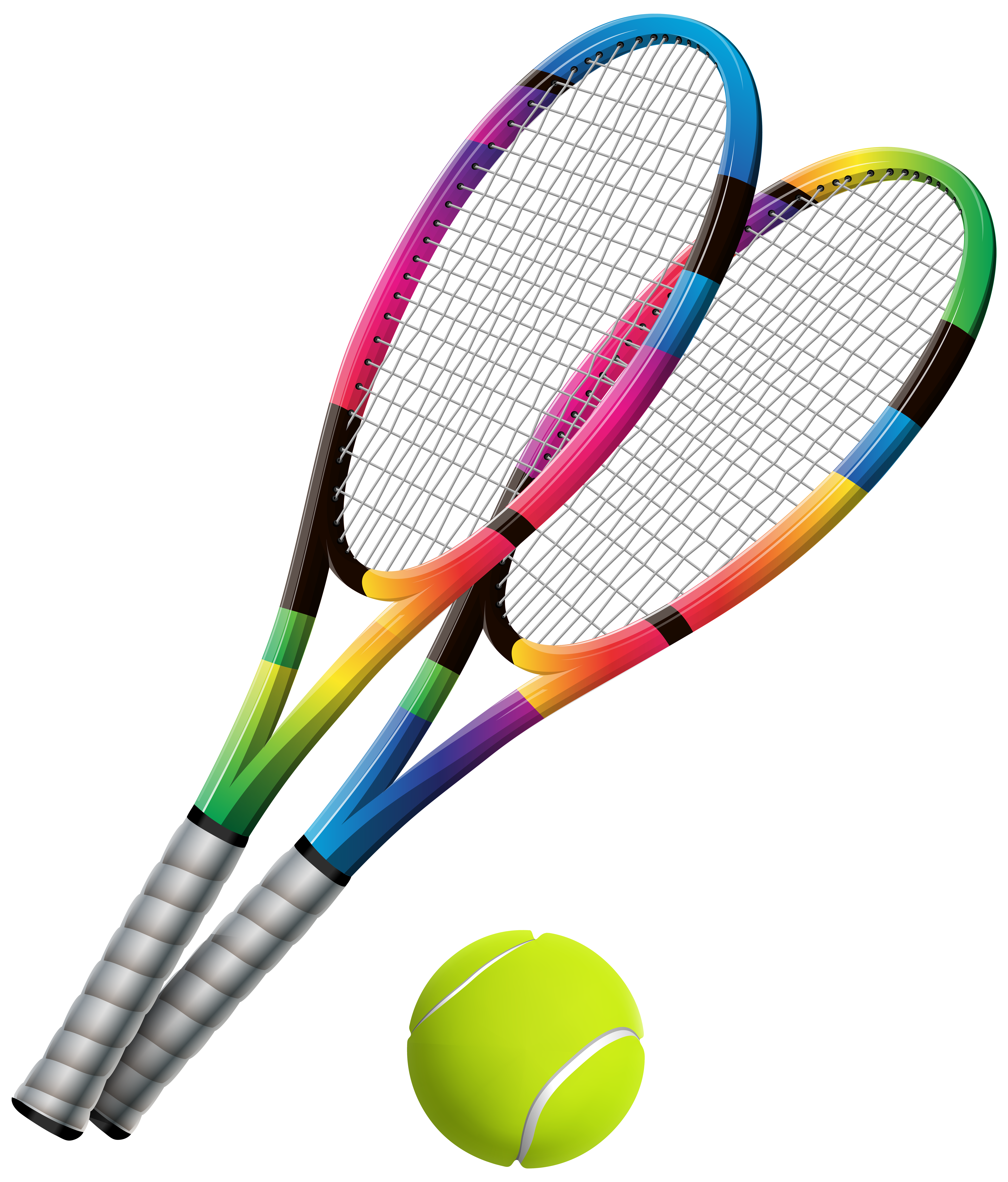 Racket clipart red tennis. At getdrawings com free