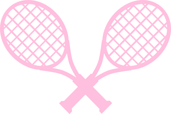 Free racquet download clip. Racket clipart red tennis clip art royalty free library