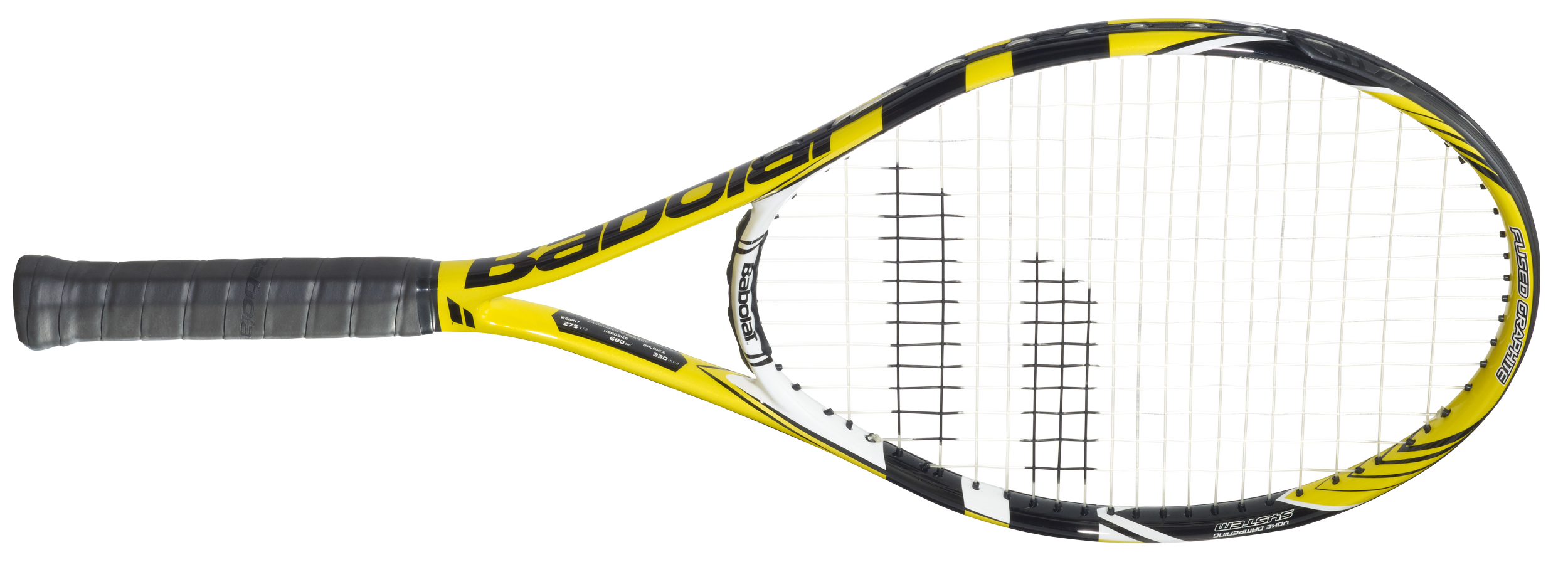 Png images free download. Racket clipart tennis team svg black and white stock