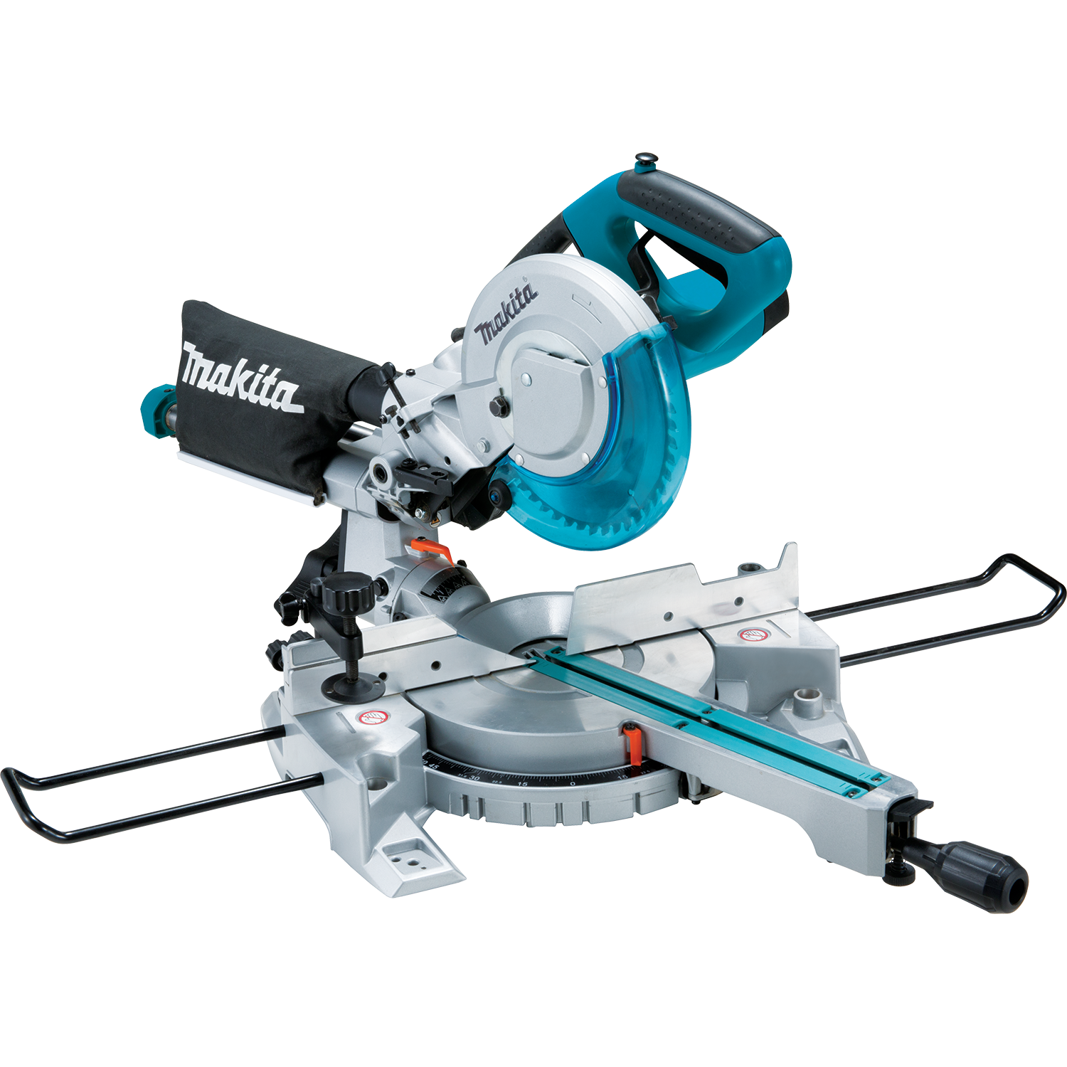 Drawing clamps miter. Makita usa product details