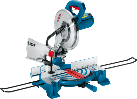 Miter saw png. Tagged capacity mm goldpeak