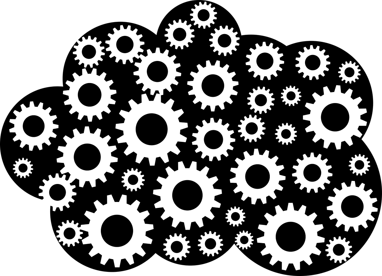 Radial drawing cool. How to integrate csv