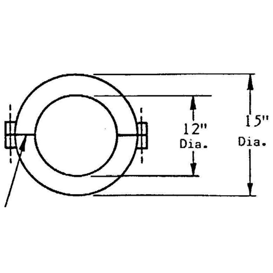 Drawing browser dia. Prodyn current transducers i