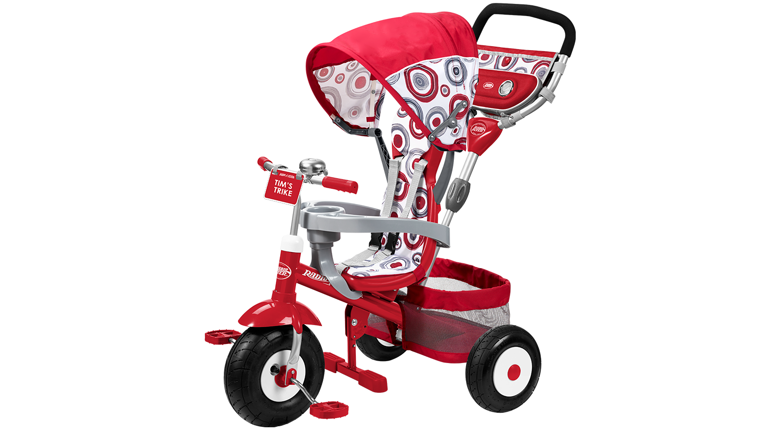 Radio flyer png. Heritage history customizing your