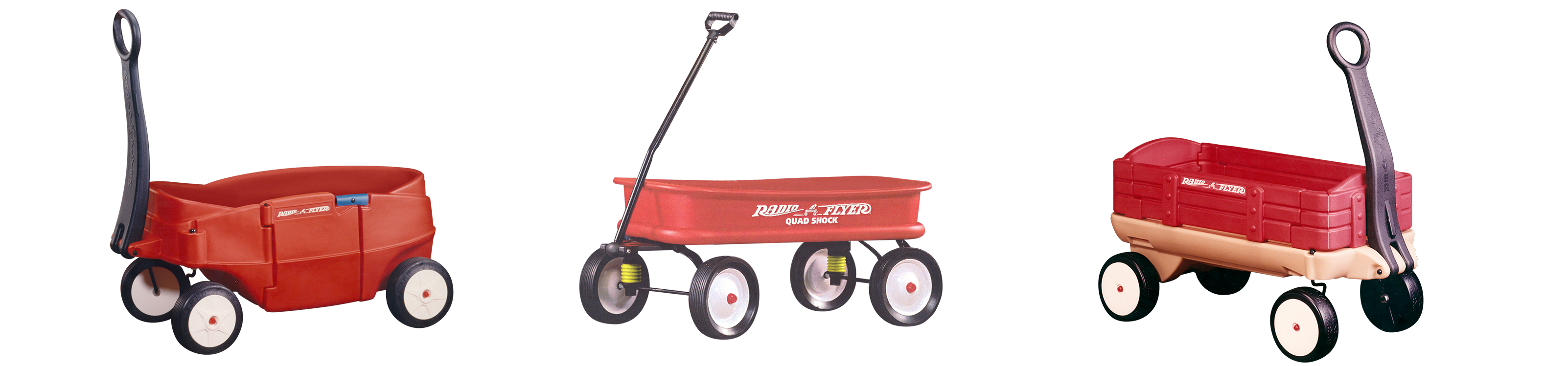 Radio flyer png. Heritage history with characteristic