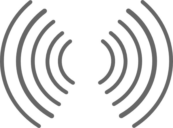 Radio frequency png. Wireless operation and other