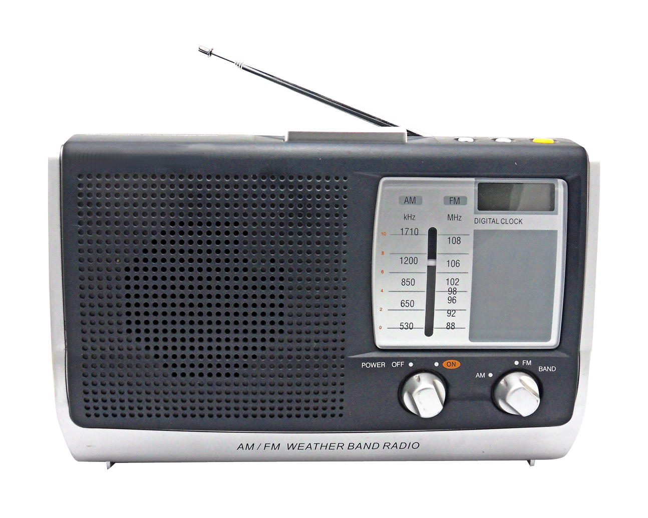 Radio png images. Transparent all download